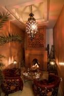 Riad Dar Zerban Marrakech Medina