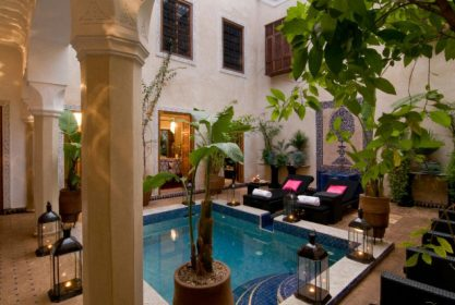 cropped-cropped-marrakech_riad_zerban_0721.jpg