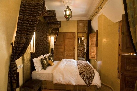 Marrakech_Riad_Zerban_029