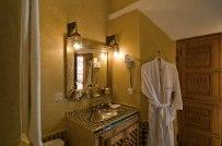 Marrakech_Riad_Zerban_033