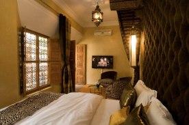 Marrakech_Riad_Zerban_039