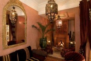 Marrakech_Riad_Zerban_052