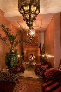 Marrakech Riad Dar Zerban